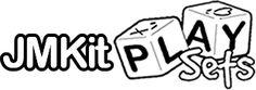 JMKit.com : Play Sets