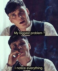 Si vrai Steven Boeckel 🙌🏻 - Fitness G . - Si vrai Steven Boeckel 🙌🏻 – Fitness GYM So wahr Steven Boeckel - Peaky Blinders Quotes, Peaky Blinders Poster, Peaky Blinders Wallpaper, Peaky Blinders Series, Movies Quotes, Xxxtentacion Quotes, Film Quotes, True Quotes, Indie Movies