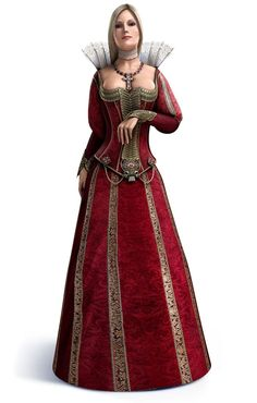 Lucrecia Borgia(1480-1519) : hija de Rodrigo, hermana de Juan  y Cesar Borgia , (también amante de este último)