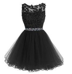 Vestiti da sera eleganti per ragazze  f0f95f9a553