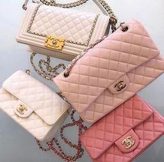 Chanel handbags – High Fashion For Women Luxury Purses, Luxury Bags, Luxury Handbags, Designer Handbags, Designer Inspired Handbags, Best Designer Bags, Designer Crossbody Bags, Designer Purses, Designer Shoes