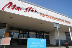 #Save the #Manston_Airport! will #UKIP keep its promise?  Get details at our blog:  http://www.cargotopakistan.co.uk/blog/is-manston-buyout-linked-with-ukip-winning/