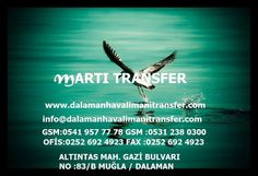 http://www.dalamanhavalimanitransfer.com/dalaman-havalimani-transferi/aktur/aktur-sitesi-transfer/ | Yelp