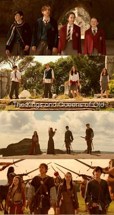 Chronicles of Narnia Susan Pevensie, Lucy Pevensie, Edmund Pevensie, Narnia Lucy, Aslan Narnia, Narnia Cast, Narnia Prince Caspian, Narnia Movies, The Avengers