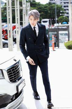 Side story from Me After You Highest Rank: - Gyuhoon - Gyu… # Fiksi Penggemar # amreading # books # wattpad Mingyu Wonwoo, Seungkwan, Woozi, Seventeen Album, Seventeen Wonwoo, Won Woo, Seventeen Wallpapers, Pledis Entertainment, K Idols