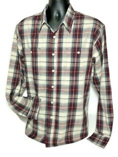 Flannel Clothing, Flannel Outfits, Flannel Shirt, Hipster Style, Hipster Fashion, Casual Work Wear, Men Casual, Southern Drawl, Tartan Plaid