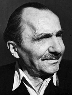 """Ideal teachers are those who use themselves as bridges over which they invite their students to cross, then having facilitated their crossing, joyfully collapse, encouraging them to create bridges of their own."" - Nikos Kazantzakis"