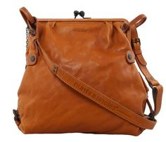 Aunts and Uncles tassen online | Aunts and uncles bags