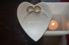 Dukes Fotografía - http://www.matrimonio.com.co/fotografos-matrimonio/dukes-fotografia--e106256/fotos/10