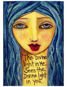 Hey, I found this really awesome Etsy listing at https://www.etsy.com/listing/48111911/divine-light-fine-art-print-of-mixed