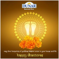 #Dunar wishes you all a very #HappyDhanteras