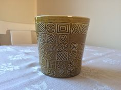 Image result for arklow pottery