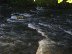 Rio Preto - Visconde de Mauá / RJ