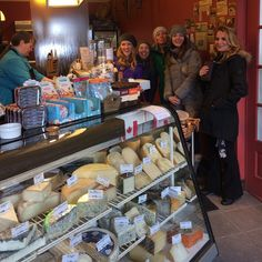 We found cheese!  #diamondretreat #successfit