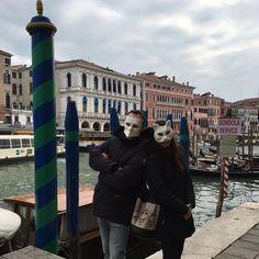 Bandolera gloriaca en los Carnavales de Venecia www.gloriaca.com