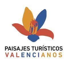 Paisajes turísticos industriales y de servicios, valencianos, valiosos y valorados #turpaisajecv