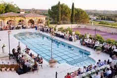 rancho_santa_fe_estate_wedding_129 , Rancho Santa Fe Private Estate Wedding