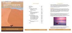 e-book-voorbeelden