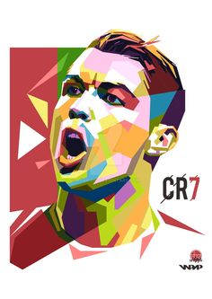Cristiano Ronaldo by aHafizhi on DeviantArt - Cristiano Ronaldo by aHafizhi - Cristiano Ronaldo 7, Cristiano Ronaldo Manchester, Cristiano Ronaldo Wallpapers, Cr7 Ronaldo, Soccer Art, Football Art, Cr7 Wallpapers, World Best Football Player, Ronaldo Football