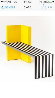 39 ideas modern metal furniture bookshelves for 2019 Furniture Showroom, Furniture Logo, Street Furniture, Retro Furniture, Refurbished Furniture, Ikea Furniture, Home Office Furniture, Unique Furniture, Rustic Furniture