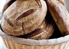 Home - Vlaamsch Broodhuys, Online brood kopen Rustic Bread, Visual Merchandising, Food, Exploring, Amsterdam, Sorbet, Crack Cake, Deserts, Pies