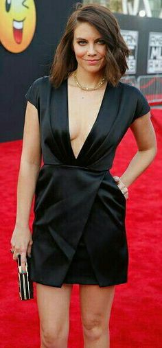 For fans of the actress Lauren Cohan. Maggie Greene, Beautiful Celebrities, Beautiful Actresses, Beautiful People, Non Blondes, Mannequins, Sexy Women, Celebs, Female