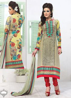 Product Code: 6003    3,950/-INR   