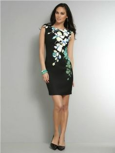 Coast Free Shipping Womens Evening Dress CT0221 For Cheap