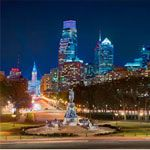 Roundup Of Philly Secrets: Hidden Bars And Restaurants, Undiscovered Discounts, Unpublicized Events And Other Keys To The City