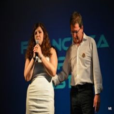 06 Mulheres Empreendedoras Digitais Francisca do Vale by Fernanda Tavares 38 on SoundCloud