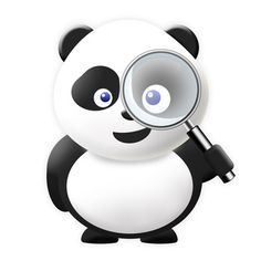 Google Panda 4.0 est arrivé en France ce joli mois de mai et les conséquences sur les sites Internet sont importantes. Parmi les premiers touchés, eBay, qui s'est vu stratégiquement conduit à une sérieuse baisse de visibilité en matière de référencement Google. Nous allons aborder dans cet article quelques points […]