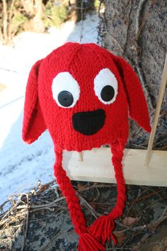 rubies costume children clifford the big red dog deluxe costume medium one color check out the image by visiting the link - Clifford The Big Red Dog Halloween Costume