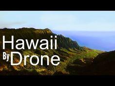 Hawaii Door Drone Klik hier om de video van de dag te krijgen Neem een vakantie…