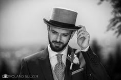 Hochzeit mit Wedding Planner Schloss Leopoldskron - Salzburg Stadt - Roland Sulzer Fotografie GmbH - Blog Blog, Night Photography, Registry Office Wedding, Newlyweds, Engagement, Photographers, Blogging