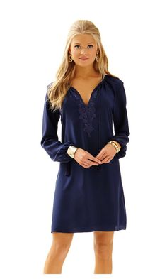 Check out this product from Lilly - Roslyn Tunic Dress  http://www.lillypulitzer.com/product/new-arrivals/roslyn-tunic-dress/c/1/8573.uts