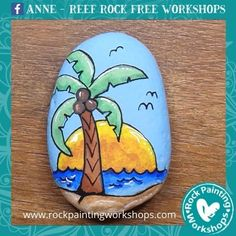 Painted Garden Rocks, Painted Rocks Craft, Hand Painted Rocks, Rock Painting Patterns, Rock Painting Ideas Easy, Rock Painting Designs, Pet Rocks Craft, Paint Pens For Rocks, Drawing Rocks