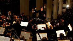 Johann Sebastian Bach: St Matthew Passion, BWV 244 – Thomanerchor Leipzig, Gewandhausorchester, Georg Christoph Biller (St. Thomas Church, 2012) • http://facesofclassicalmusic.blogspot.gr/2015/04/johann-sebastian-bach-st-matthew.html