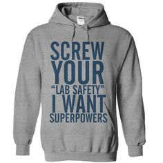 T-shirts Screw your T-Shirt Hoodie Sweatshirts eue. Check price ==► http://graphictshirts.xyz/?p=45047