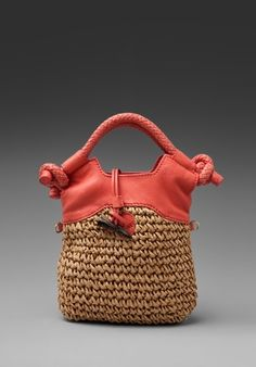 bags by maria.robin.3