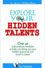 With the dawn of the new millennium, the average workplace is becoming more challenging than ever. A better insight into the dynamics of achieving success in one's job and business is the need of the hour. Success when viewed with a positive mental attitude, is a process.It is a journey - not the destination. Explore your own road to success by analyzing, ecognizing, visualizing and mobilizing processes. Success is the process of managing your greatest asset - You.