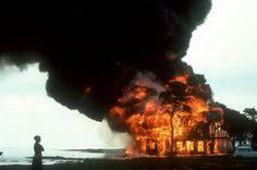http://www.magnificentruin.com/post/11187796149/andrei-tarkovsky-the-sacrifice-1986