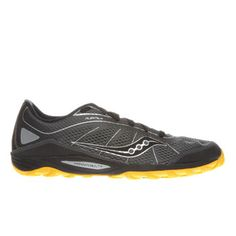 Buy your Saucony Progrid Kinvara TR - Internal from Wiggle. Best Training Shoes, Running Shoes, Sneakers, Runing Shoes, Tennis, Slippers, Sneaker, Shoes Sneakers, Women's Sneakers