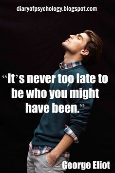 Inspirational life quotes for you to motivate and move you! As a young person in your 20s, where everyone around you is competing for their position in society, it can sometimes be difficult to emerge from beneath the pile of worries, peer pressure and life itself.