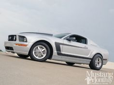 26 best 2006 ford mustangs images 2006 ford mustang ford mustangs rh pinterest com