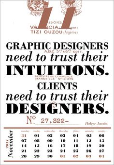 Reciprocation is the best solution.    -Printing Concepts