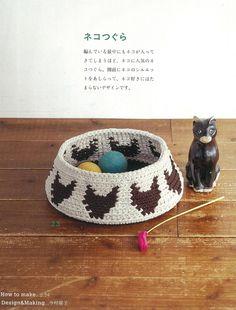 3日でカンタン! ざくざく編める ズパゲッティで編むかぎ針こもの (アサヒオリジナル) | |本 | 通販 | Amazon