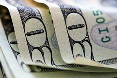 money-saving reflex