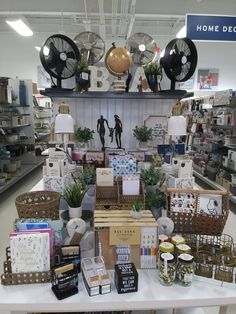 Together We Can, Marshalls, Home Goods, Table Decorations, Canning, Furniture, Ideas, Home Decor, Decoration Home