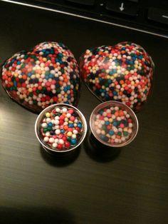 Candy plugs, hand made plugs #bodyjewelry #plugs #tunnels #eartunnels #piercings