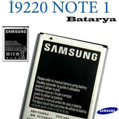 Yeni ürünümüz İ9220 Note 1 Batarya http://www.varbeya.com/magaza/elektronik/cep-telefonlari/cep-telefonu-aksesuarlari-2/i9220-note-1-batarya/ adresinde  stoklarımıza girmiştir- Daha fazla hediyelik eşya,hediyelik,bilgisayar ve pc,tablet ve oto aksesuarları kategorilerine bakmanızı tavsiye ederiz